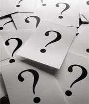 مهارتهای پرسش در کلاس درس (1)
