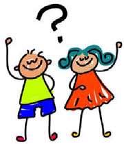 مهارتهای پرسش در کلاس درس (2)