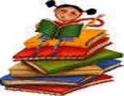 روشها و تقویت مهارت خواندن در دانش آموزان
