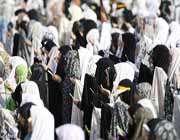 آیا برای زنان بهتر است مسجد نروند؟!