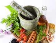 طب سنتی