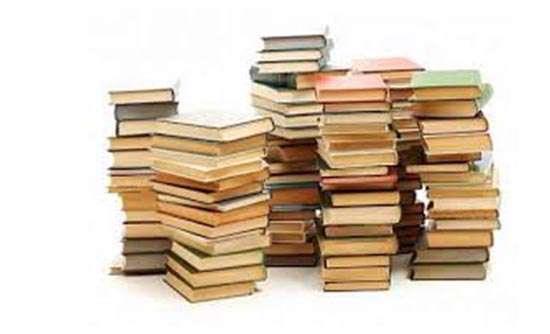 کتاب کجای کار است؟