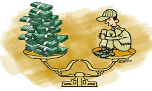 خرید سربازی