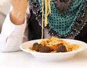 8 تصمیم تغذیهای اشتباه اما رایج در بین خانمها