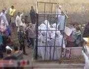 رسوایی آل سعود درباره دختران بی سرپرست سوری