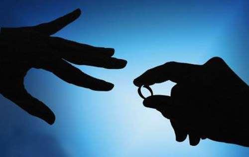 نسخه آقای قرائتی برای ازدواج جوانان