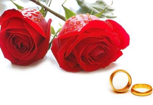 چرا کمر ازدواج خم شد؟!