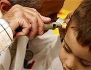 درمان بیماری های گوش با طب مکمل