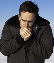 فصل سرما