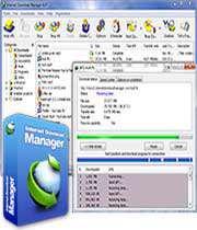 برنامج تحميل internet download manager 6.22 build 1 final