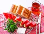 صبحانه نخوردن: از دیابت تا سکته قلبی