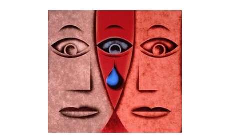 جامعه و تاثیرش بر ناامیدی و یاس نویسندگان<br>
