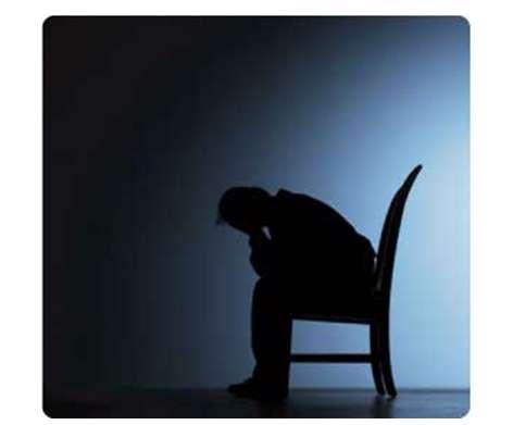 افسردگی و رخوت در ادبیات<br>