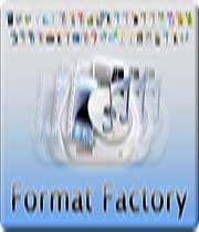 format factory 3.5.0