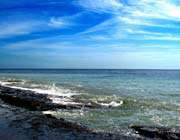 gulf of oman coasts