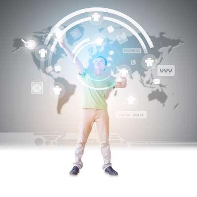آینده آموزش الکترونیک در صنعت جهانی (1)