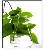 شیمی سبز چیست؟