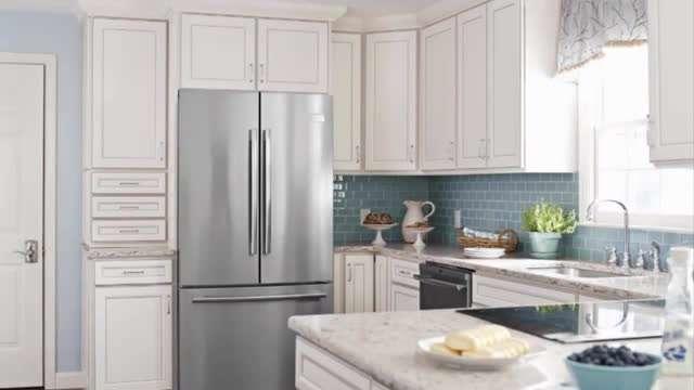 چگونه وسایل آشپزخانه را سازماندهی کنیم ؟