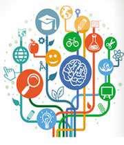 تبیان حامی جشنواره فناوری های آموزشی و محتوای دیجیتال (فنامد)
