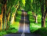 همانند پیامبرمان (صلی الله علیه و آله) سفر کنیم!