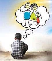 والدین خائن،بخوانند!