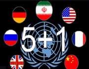 ایران 93 به روایت دیگران