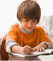 موفقیت کودک خود را در مدرسه افزایش دهید(1)