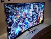 خصوصیات تلویزیون های UHD