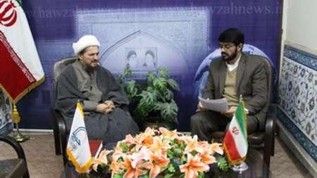 طب اسلامی و جایگاه طب در روایات معصومین – علیهم السلام - (۲)