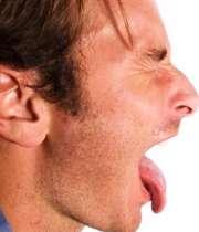 دهان تان بدمزه است؟