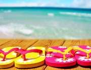 خطرات تابستان برای سلامتی (1)