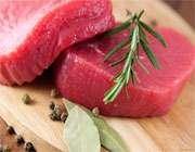 جلوگیری از اثرات منفی گوشت قرمز