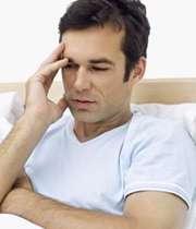 سردرد صبحگاهی خطرناک است؟
