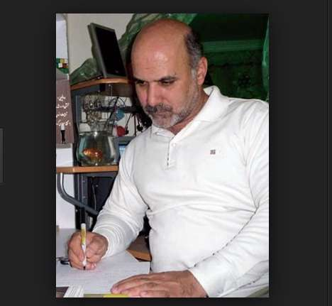 محمدحسن ابوحمزه