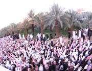 ناگفته هایی درباره شیعیان عربستان