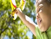 خطرات تابستان برای سلامتی (2)