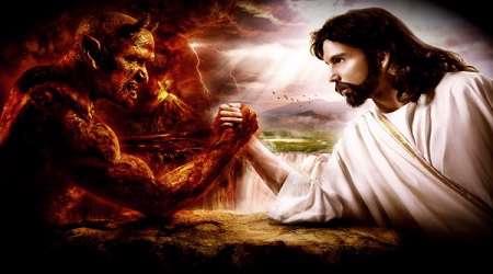 2 راه شکست حصر شیطان