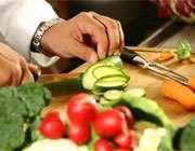 11 توصیه  تغذیه ای برای مقابله با سرطان پروستات