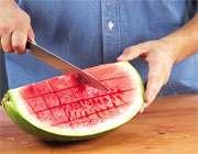 5 میوه برای سلامت کلیهها و کبد