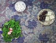 توصیههای طب سنتی برای سردمزاجها در ماه رمضان