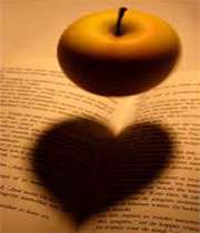علم و عشق