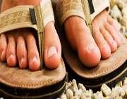 8 توصیه برای مراقبت از پاها