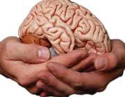 11عادت مضر برای سلامت مغز