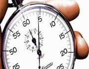مدیریت زمان برای رسیدن به کارایی بالاتر