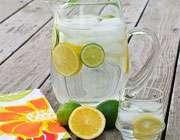 نوشیدنی های فصل گرما؛ خوب ها و بدها