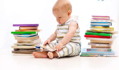 یادگیری ، بهترین روش یادگیری