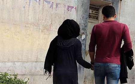هشدار ازدواج 360 دختر زیر 14 سال