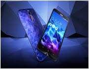 ایسوس از دو گوشی جدید Zenfone 2 Deluxe و Zenfone 2 Laser خود، رونمایی کرد