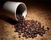 نکات مهم تغذیه ای در مصرف قهوه