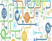 شبکه های مجازی و سبک زندگی مردم آخرالزمان